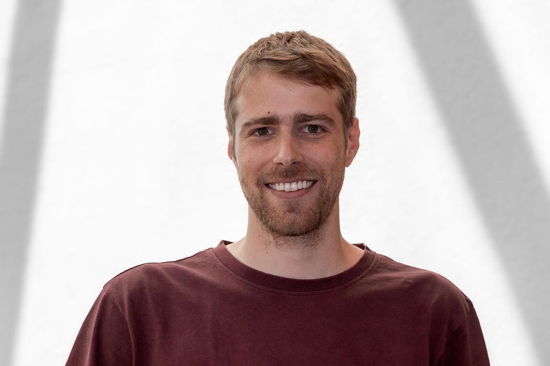 Kaleb Mietschnig